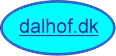 dalhof.dk Aps