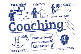 Employers Are Looking to On-Demand, Virtual Coaching—This Is Why - HR Daily  Advisor